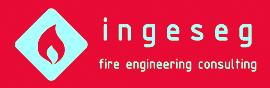 Ingeseg | Simulación de Incendios