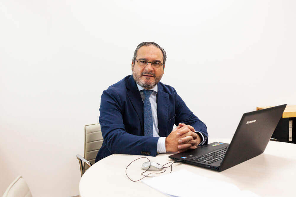 Juan Muñiz Jiménez